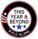 This Year and Beyond with Kyle Kline