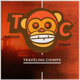 Traveling Chimps Podcast